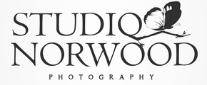 Studio Norwood Photography
