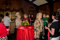 Tipton Holiday Brunch 2016-2459
