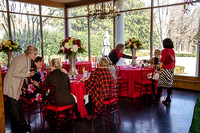 Tipton Holiday Brunch 2016-2481