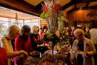 Tipton Holiday Brunch 2016-2491