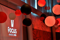 Focus Awards-0004-2