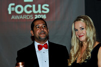 Focus Awards-0014-2