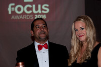 Focus Awards-0014