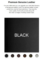 Little Black Book 4